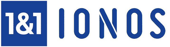 1&1 IONOS