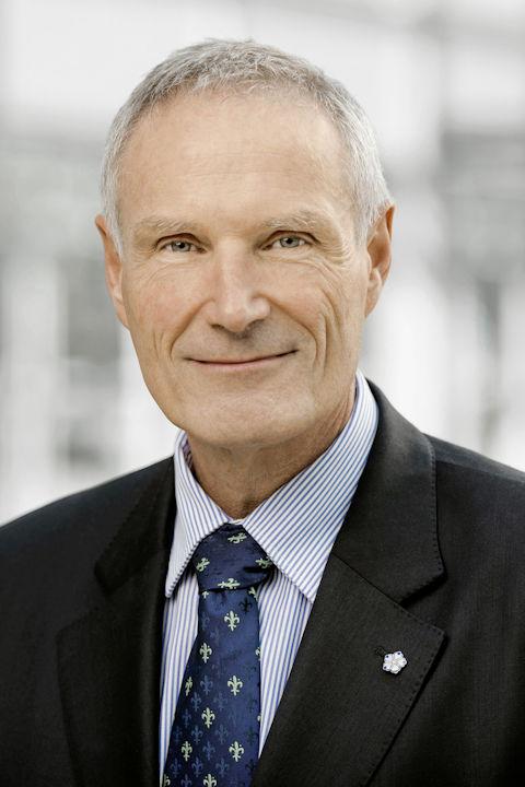 Dr. med. Oliver Funken