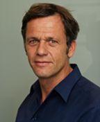 Dr. med. Dirk Ruppert