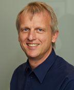 Dr. med. Ulrich Watrinet