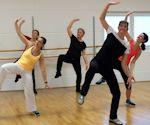 ENERGY DANCE® ist wieder da...