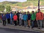 Herbstwanderung 2016  des VFG Meckenheim