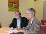 Neue Kooperation mit Johanneshaus Meckenheim