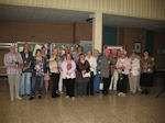 Mitgliederversammlung 2012 des VFG Meckenheim