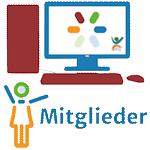 Online Service für Mitglieder