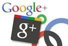 Empfehlen auf Google+
