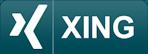 Empfehlen auf XING