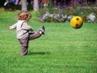 Sport für Kids