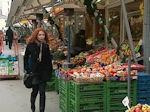Vitamin D-Mangel kann nicht durch Gemüse ausgeglichen werden.