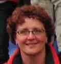 Claudia Siegburg