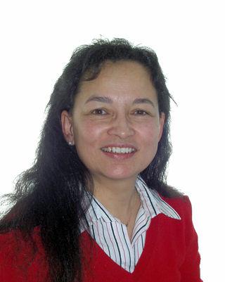 Esther Moßmann