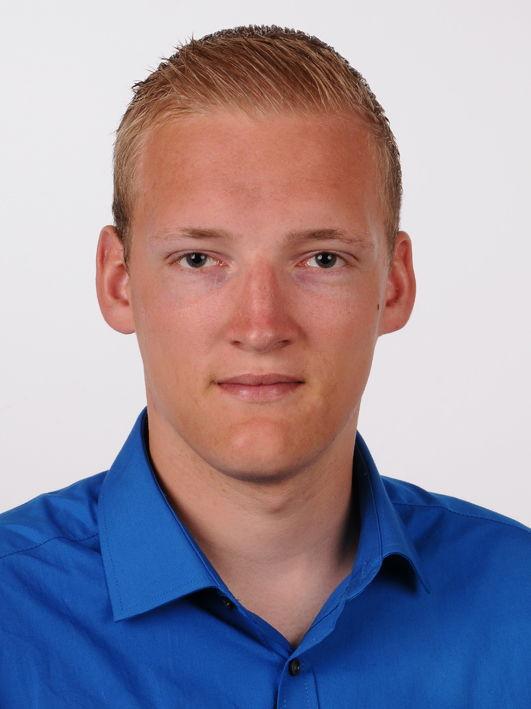 Frank Westerholt