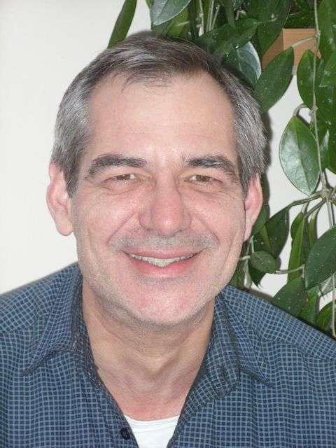 Joachim Broll