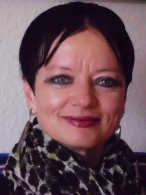 Liane Ihle-Doescher