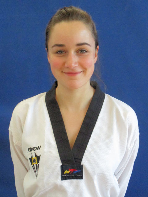 Meike Wiluda