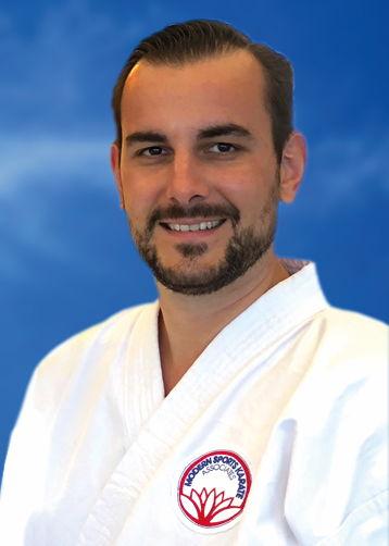 Paul Kohlstrung