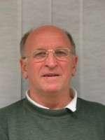 Dr. Rainer Goldammer