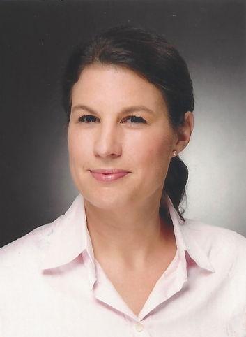 Silke Baumeister