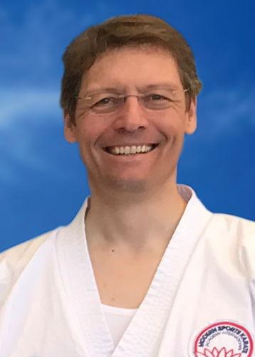 Stephan Mehrholz