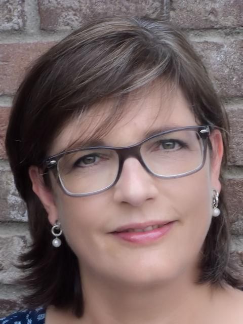 Susanne Hühne
