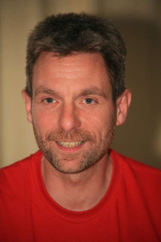 Udo Althoff