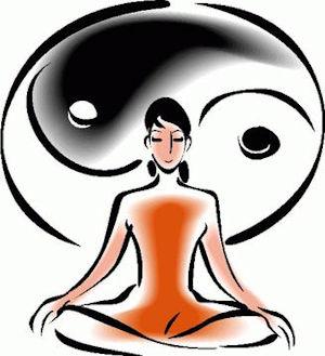 Neu beim VFG Meckenheim:  Yin & Yang Yoga