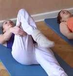 Neue Kurse beim VFG Meckenheim für Frauen und Eltern: Rückbildungsgymnastik