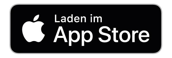 Download Corona-Warn-App