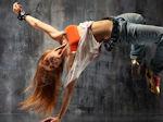 Neu beim VFG:    Breakdance