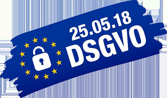 VFG setzt erfolgreich die EU-DSGVO um