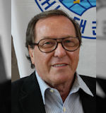 Gegendarstellung: Hans-Jürgen Hugenschmidt ist nicht das 1. Meckenheim Corona Opfer