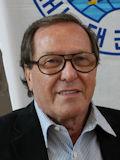 Hans-Jürgen Hugenschmidt, 1. Vorsitzender