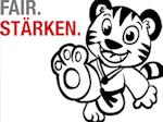Kursbeginn Kinder-Karate (Kido) am Freitag, 20. August