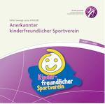 Der VFG Meckenheim erhält das Gütesiegel �Kinderfreundlicher Sportverein�
