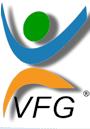 Logo VFG Meckenheim