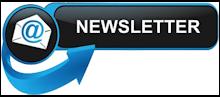 VFG Newsletter abonnieren