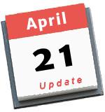 Informationen Corona-Virus: Aktuelle Informationen zum Sportbetrieb  und weitere Hinweise